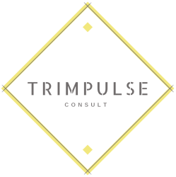 Trimpulse Consult AB